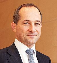 Banker i Latin-Europa øker i verdi