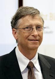 Gates er fortsatt verdens rikeste