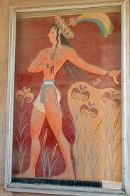 Et apropos til Grunnloven: Våre greske aner