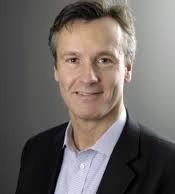 EQT Managing Thirty Billion Kroner