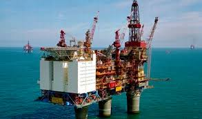 Competentia recruits personell to BP-platforms in the North Sea(Photo:Harald Pettersen)