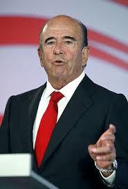 Norges Bank størst i Santander