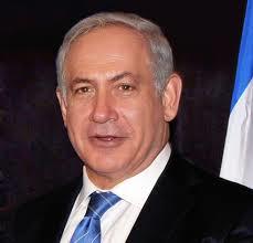 Statsminister Benyamin Netanyahu har mottatt skes milliarder i investeringer fra oljefondet(Foto:Wikipedia)