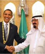 Israelinvesteringer kan stoppe oljefondet