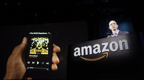 Amazon utfordrer Google med ny annonseplattform