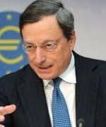 Norges Bank må senke renten med minst en prosent  neste år(Foto:ECB Eur)