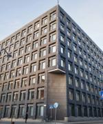 Sveriges riksbank setter renten til 0%