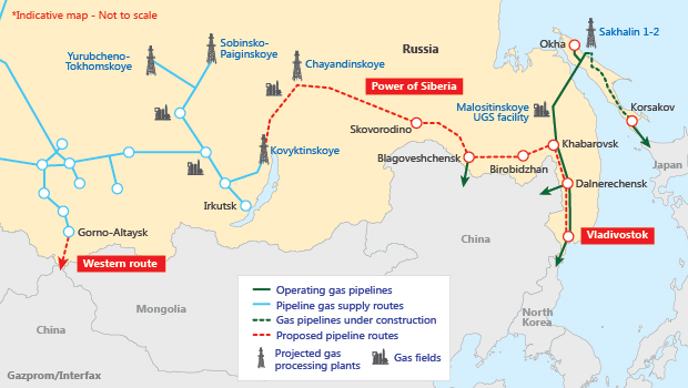 relationship between russia and china Slowdowns in russia and china have put energy deals between the countries in question, affecting the once-vaunted relationship between the two leaders.