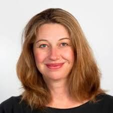 Silvija Seres med dpktprgrad i matematikk,  er nestleder i styret i Norsk Tipping og velges nå inn i styret i Nordens største bank Nordea sammen med Birger Steen(Foto: Norsk Tipping)