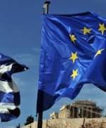 Europa  og EU vil strekke seg lenger for å hjelpe Hellas(Foto: Europa.eu)