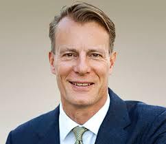 Finansmannen Johan H. Andresen i Ferd fikk en viktig kontrakt gjennom Aibel på Johan Sverdup-feltet( Foto:SEB)