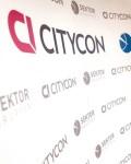 Citykon kjøper norske kjøpesentra  for 13 milliarder kroner( Foto: CitycomSARL)