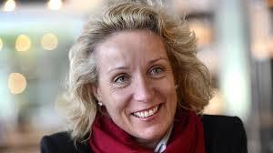 Ordførerkandidat Cesilie Bjelland, som er Ap`s ordførerkandidat på Sandnes, er bekymret over utviklingen på arbeidsmarkedet( Foto: Ap Sandnes)