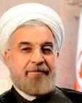 President Hassan  Ruhani  ii  Iranønsker   amerikanske  investeringer( Foto: Twitter)