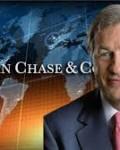 Styreleder og CEO Jamie Dimon i J.P. Morgan setter av store summer fordi banken frykter tap på utlån til oljeselskaper( Foto: J.P. Morgan)