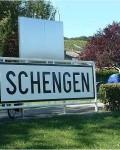 Schengen - byen med navneopphavet til grenseavtalen (Foto: neurope.eu)
