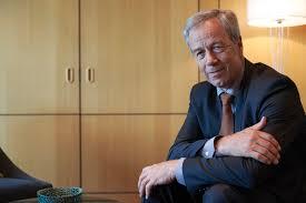 Norges Bank senker styringsrenten