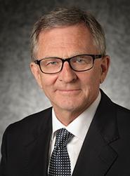 Harald J. Norvik, tidligere konsernsjef i Statoil sitter i styret i ConocoPhillips inc.) Foto: Conoco Phillips)