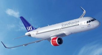 SAS presented weaker results and lower sales(Photo: Sasgroup.net)