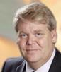 Bert Nordberg Nordic chairman of the year
