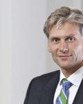 Konsernsjef Thomas Borgen i Danske Bank(Foto:Danske Bank)