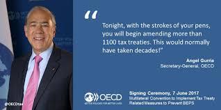 skattelettelser og vekst