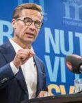 Fare for polsk riksdag i Sverige