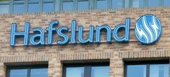 Fortum vil kjøpe mer i Hafslund