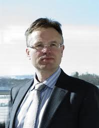 Nordiske eiere går inn i Visma