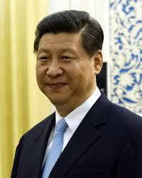 BRICS styrer veksten i verden