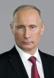 Gazprom nest størst på baltisk gassmarked