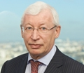 Belgiske Karel de Boek er CEO og øverste ansvarlige i Dexia bank, som er største eier i BankNordic som er store på Færøyene og Grønland(Foto:Dexia)