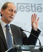 Nestle vil gi unge i Europa jobb