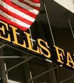 Wells Fargo kan gå på en smell som følge av lav oljepris(Foto: Wells Fargo US)