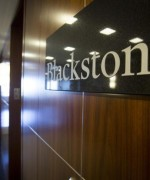 Blackstone Investment