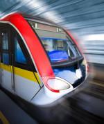 Nordisk råd vil elektrifisere transportnettet