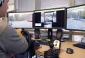 Ford eksperimenterer med fjernkotrollert kjøring (Foto: Ford)
