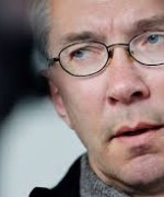 Professor Jørgen Ratsøe ved NTNU peker på mange ulønnsoome norske prosjekter( Foto: NTNU)