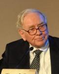 Warren Buffet har fått med seg oljefondet