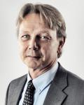 Direktør Arne Rørå i NORSKOG sier til Nordic News at regjeringen glemte skogbruket i revidert budsjett( Foto: NORSKOG)