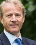 Øystein Løseth blir  ny styreleder iStatoil.Han har  lang erfaring fra energiselskapene  attenfall  og  Nuon(Foto: Vattenfall)