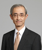 President og CEO Nobuyuki Hirano leder det mektige Mitsubishi UFJ Financial Group(Foto: Mitsubishi)