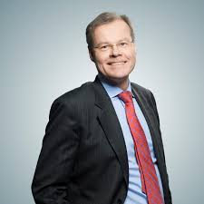 Timo Karttinen  is temporarily CEO  andCFO in stately owned  Fortum,  now  in jount venture with Russian nuclear  companies( Photoenergy.fin)
