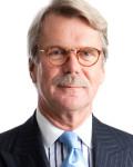 Styreleder Bjørn Wahlroos utnevner ny konsernsjef i nordens største bank Nordea( Foto: Sampoo)