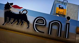 Italienske Eni kan ha gjort verdens største gassfunn( Foto: Eni.com)