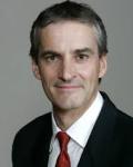 Partileder Jonas Gahr Støre(Ap) avslørte noen av sine svake sider i årets første partilederdebatt( Foto: Regjeringen)
