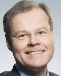 Konsernsjef Timo Kartinen i det finske statsselskapet Fortum ,  er blitt en sstor energiaktør i Russland( Foto: Fortum Corporation)