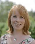 Partileder Annie Løøf  i Centern  önskar att Sverige  går med iNATO( Foto: Centern.se)