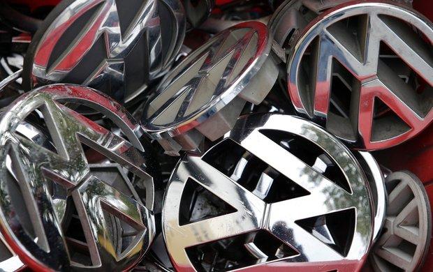 Volkswagen-skandalen øker på - store reparasjonsutgifter og bøter venter konsernet (Foto: mail.com)