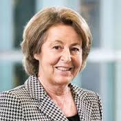Peggy Bruzelius sitter i styret i Skandia Liv ( Foto: Akso Nobel)